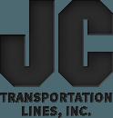 jc_trans_logo_inset